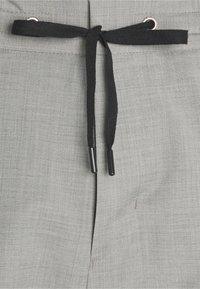 Tiger of Sweden - TRAVIN - Pantalon classique - fogy - 2