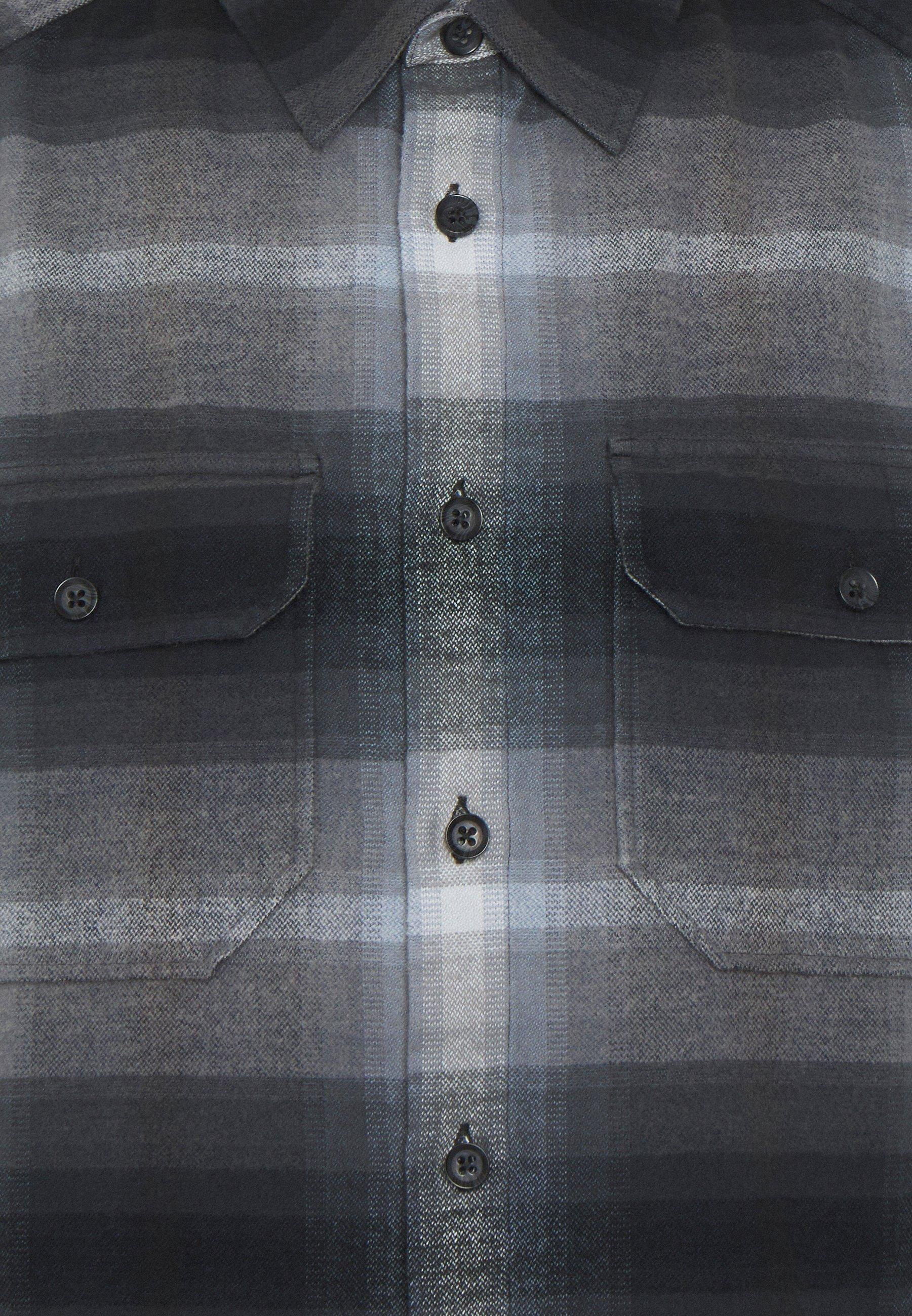 Uomo PHASMO - Camicia