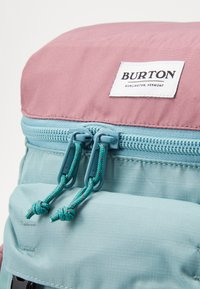 Burton - ANNEX GRAY HEATHER - Rucksack - light blue - 2