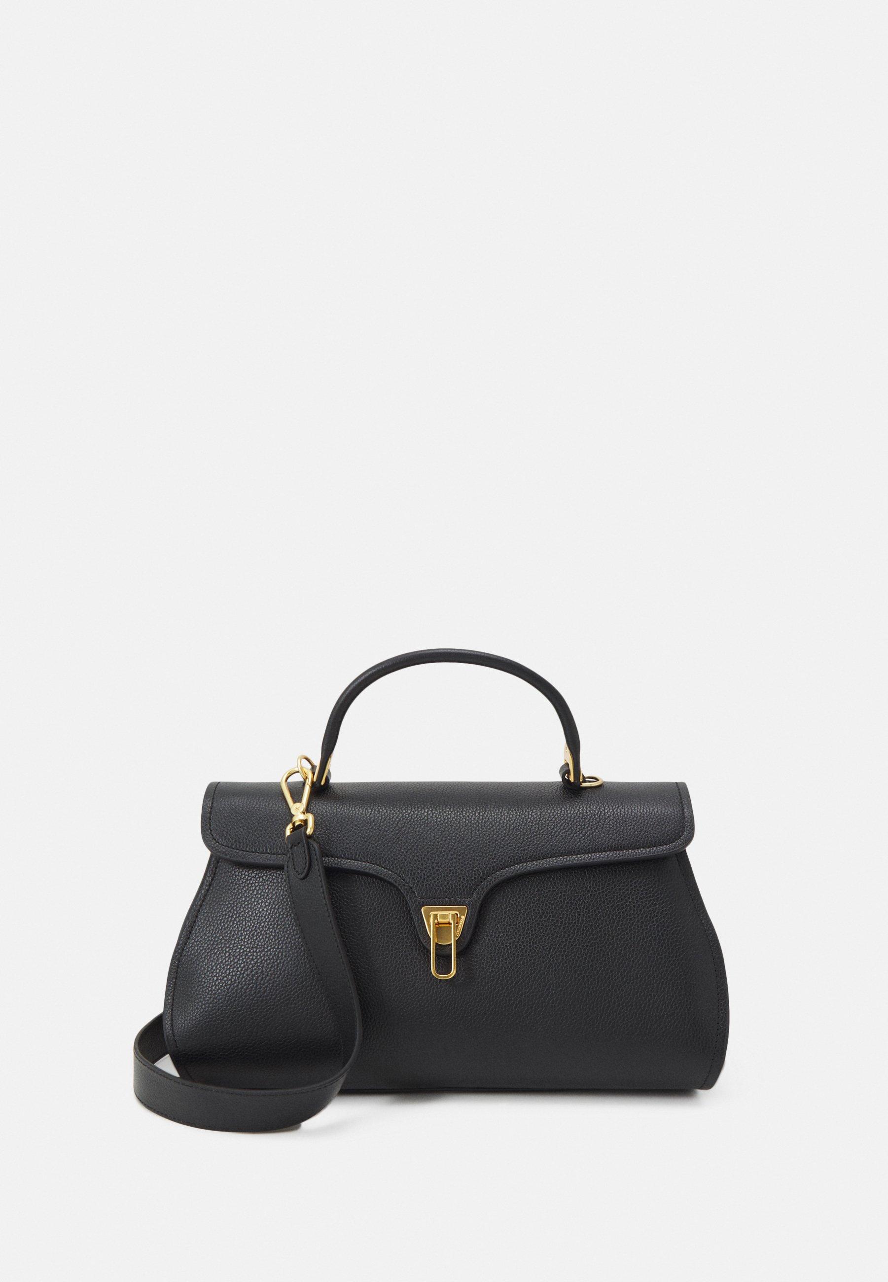 Women MARVIN HANDBAG - Handbag