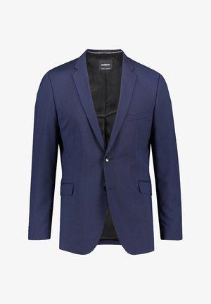 ALLEN - Suit jacket - blue