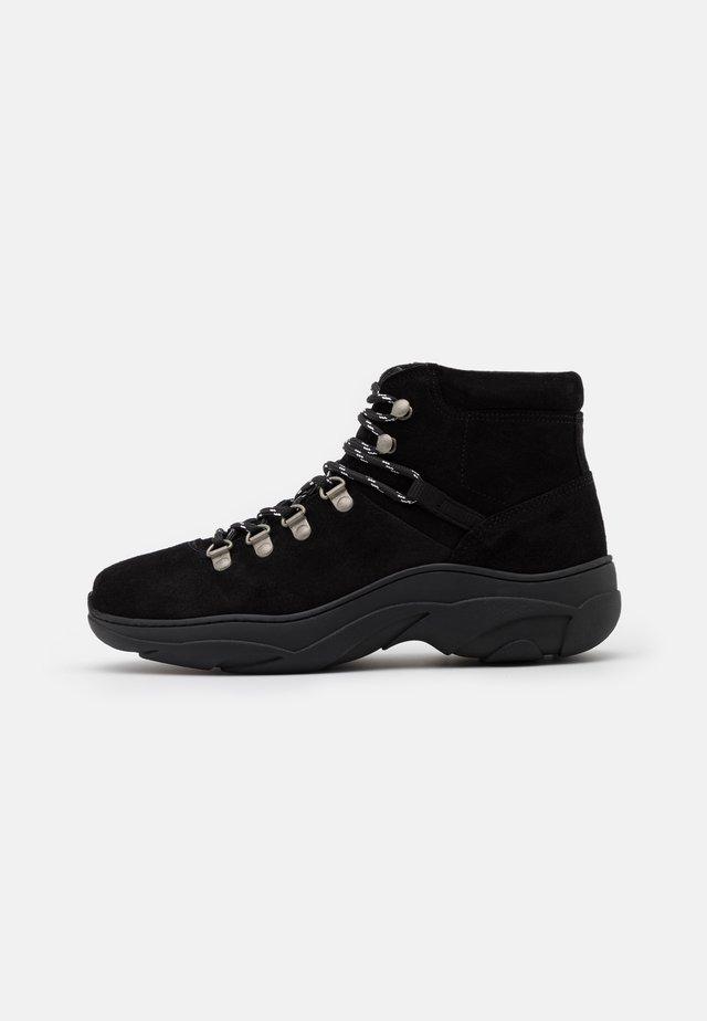YASHIRA  - Ankle Boot - black