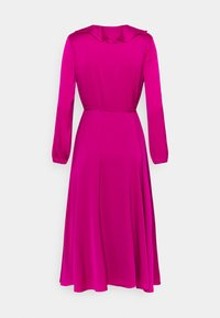 Milly - EMALEE DRESS - Day dress - magenta - 1