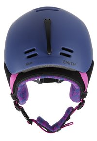 Smith Optics - ALLURE - Helma - mat dusty lilac - 3