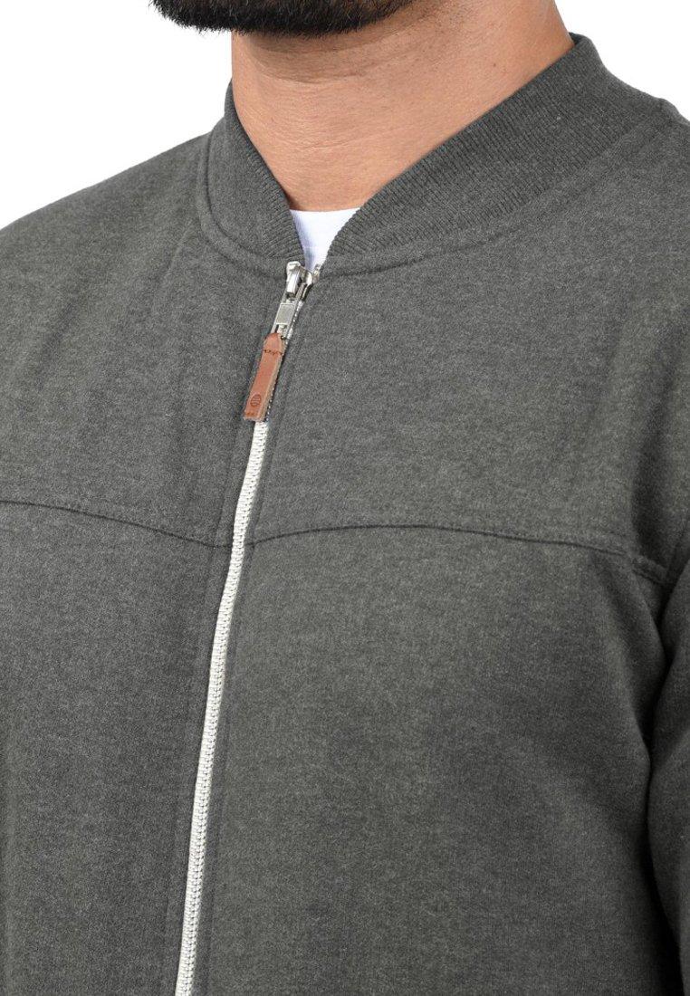 Homme ARCO - Sweat à capuche zippé