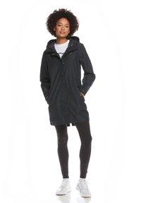Jeff Green - CARRIE - Outdoor jacket - black - 6