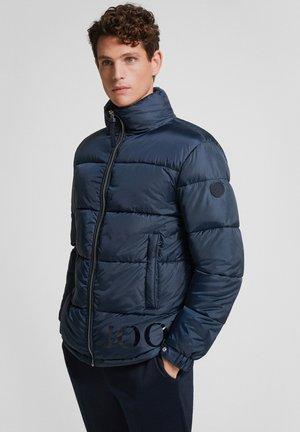 IKARO - Winter jacket - navy