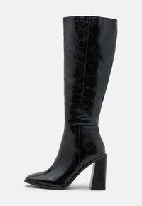 River Island - Boots - black - 1