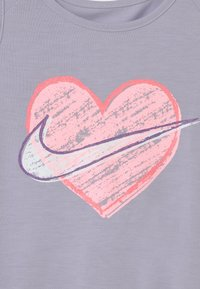 Nike Sportswear - BIKE SET - Shorts - arctic punch - 3