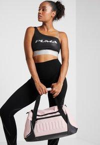 Puma - Sports bag - bridal rose - 1