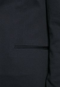 TOM TAILOR DENIM - Blazer jacket - sky captain blue - 5