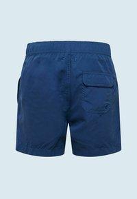 Pepe Jeans - Swimming shorts - azul marino - 1