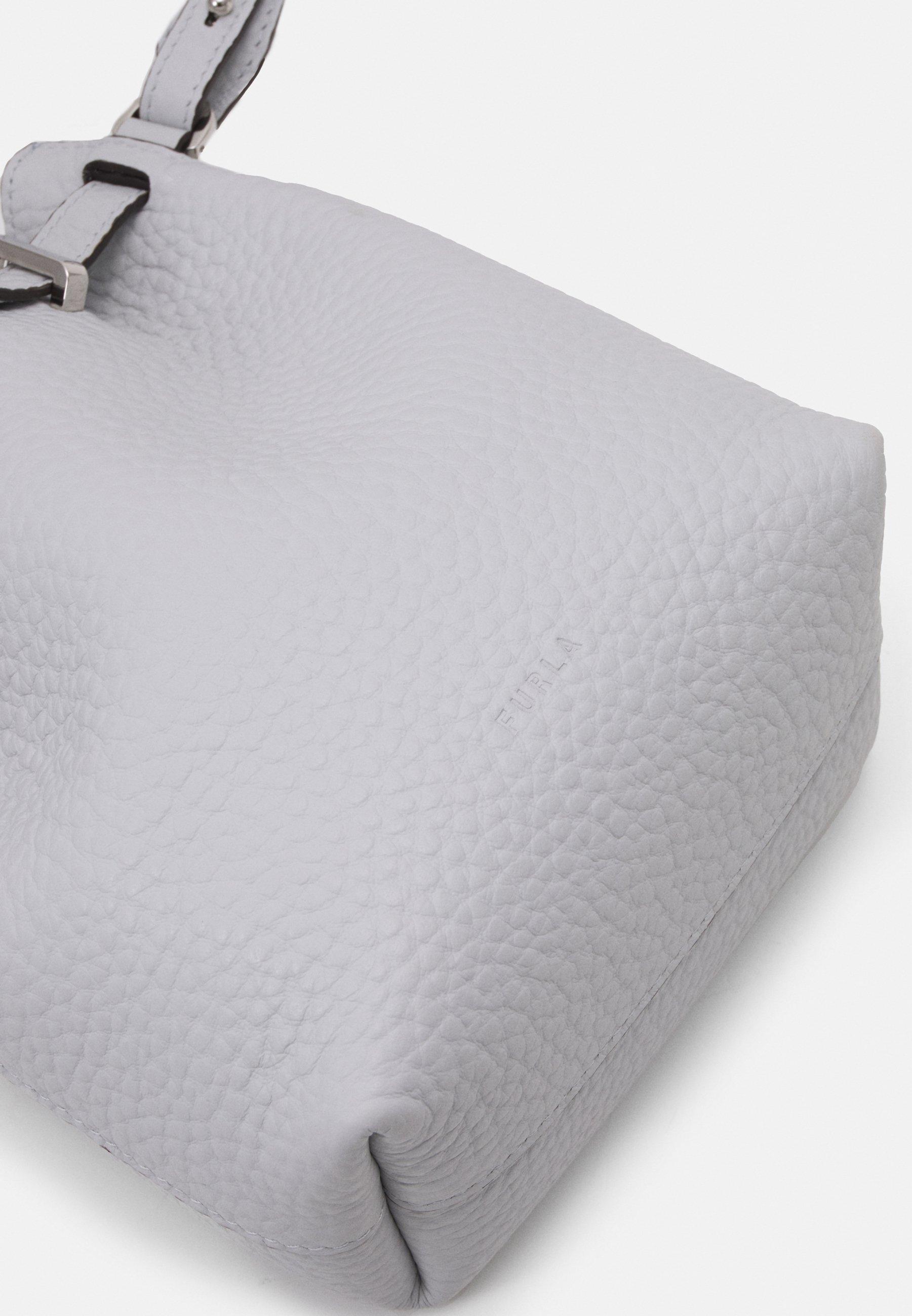 Women GIOVE MINI DRAWSTRING UNISEX - Across body bag