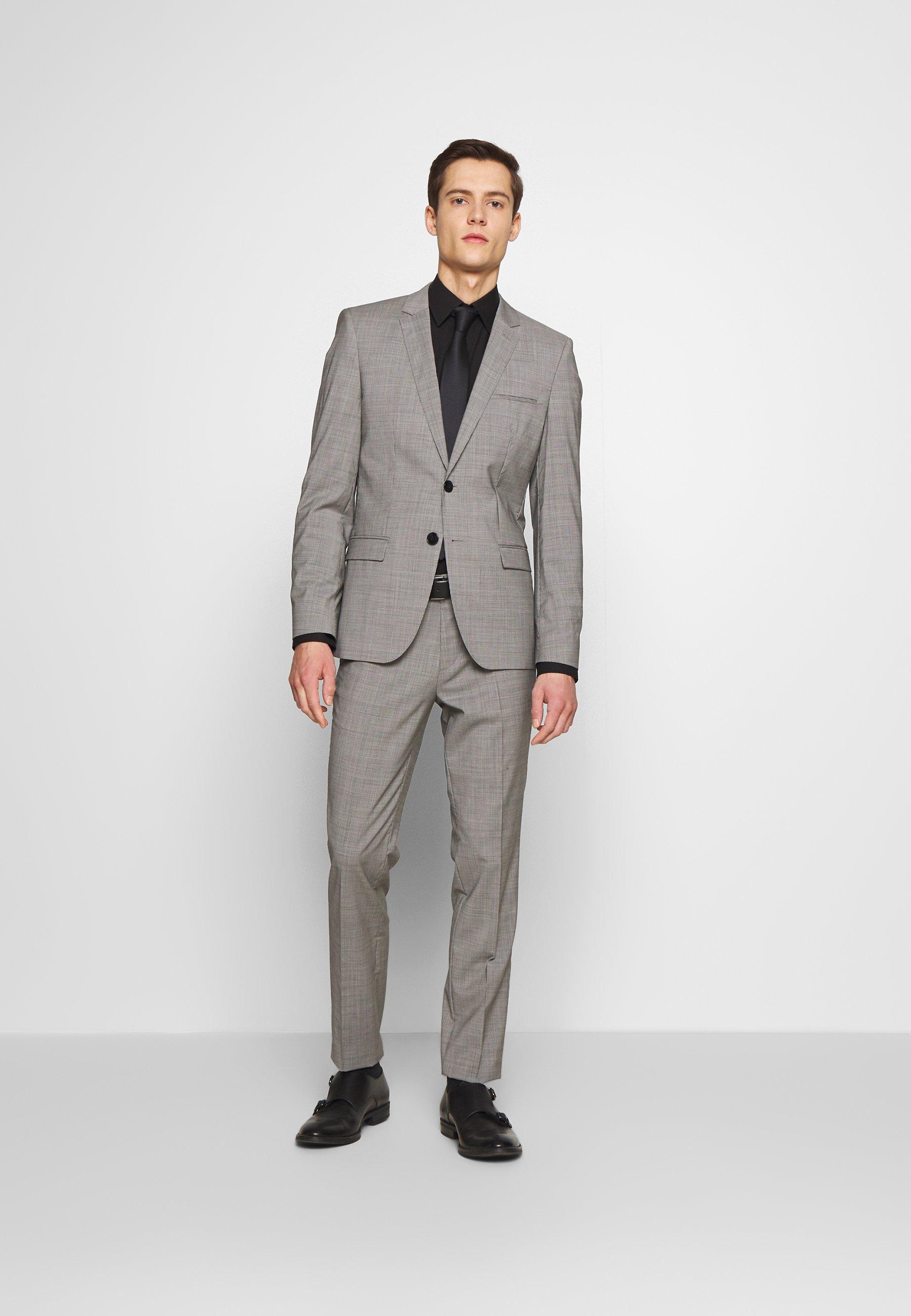 Herren ARTI/HESTEN - Anzug