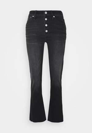 BILLIE - Slim fit jeans - night sky