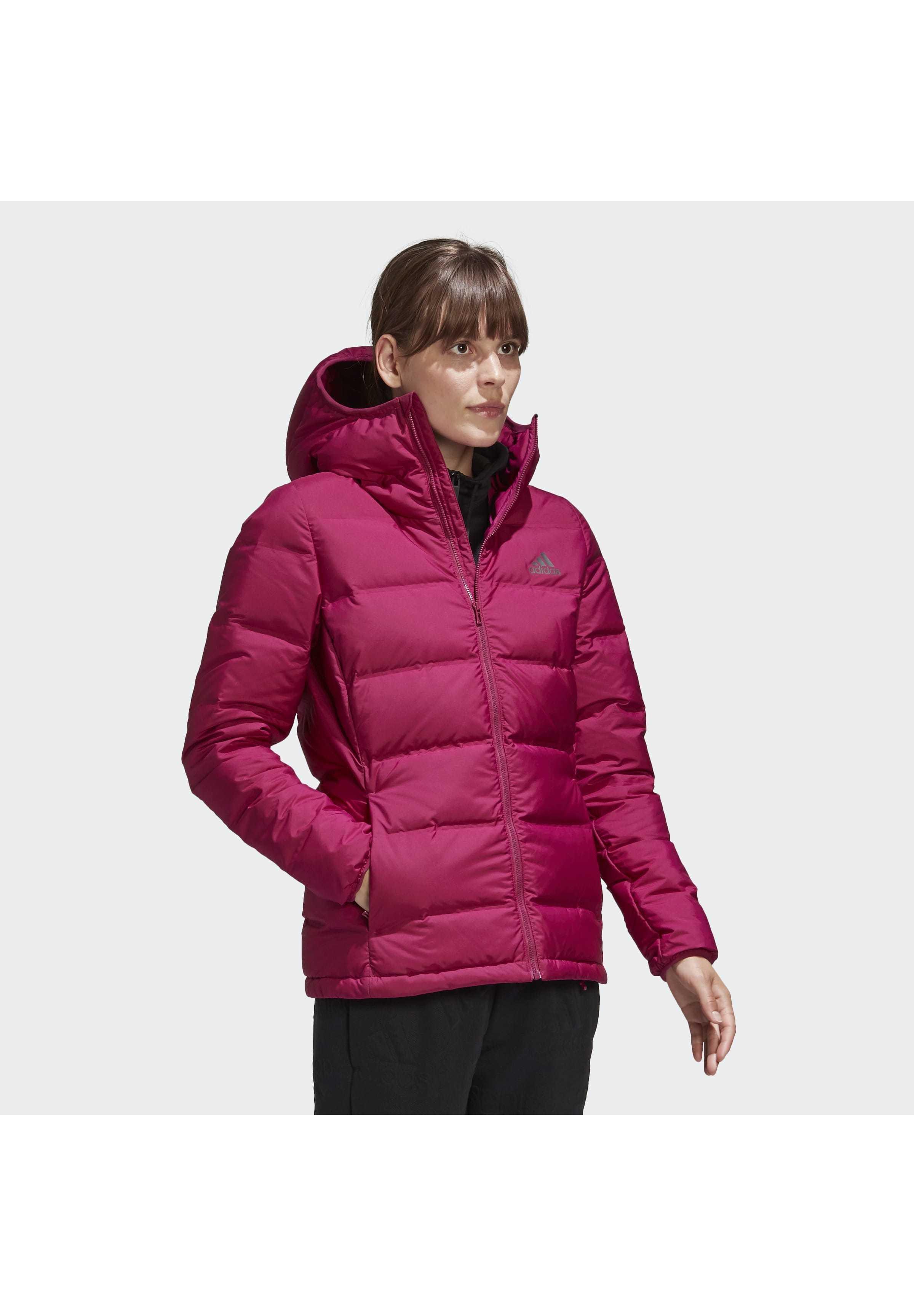Women Down jacket