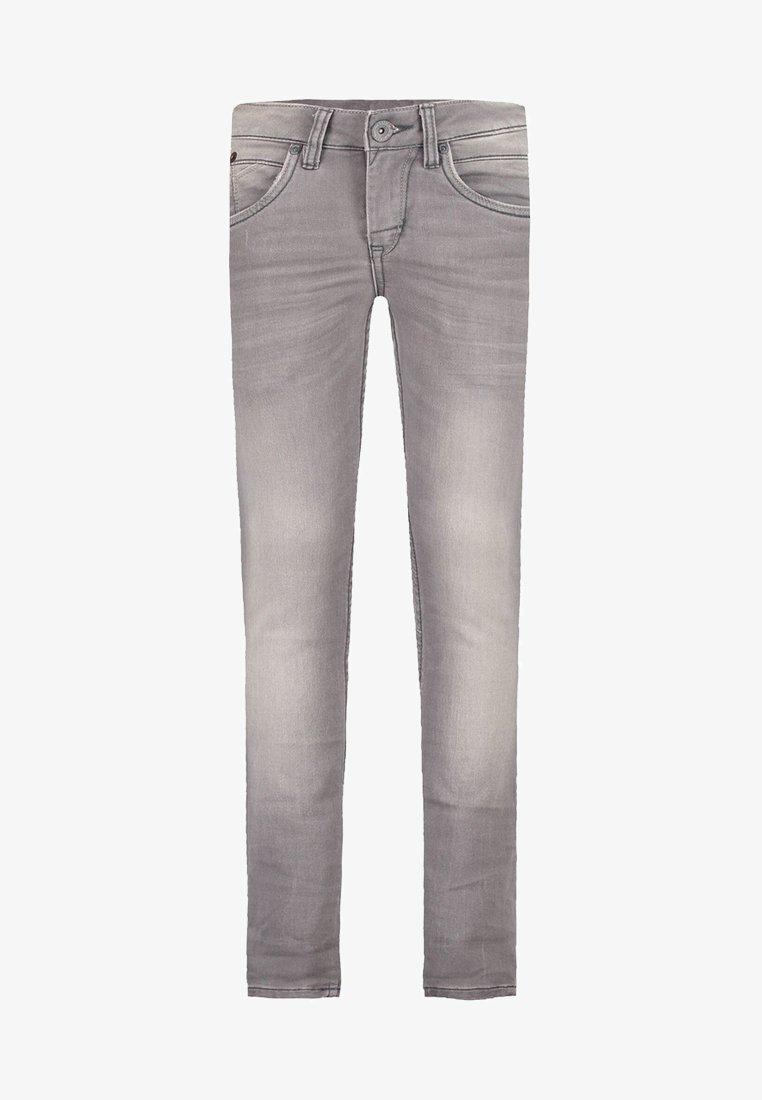 Garcia - Slim fit jeans - grey stone