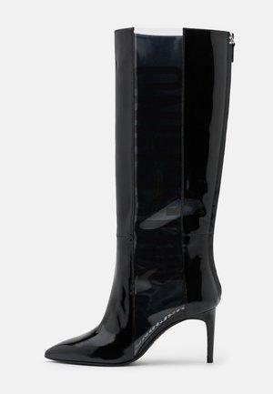 Boots - fantasy