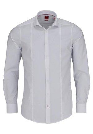 SLIM FIT  - Shirt - weifl