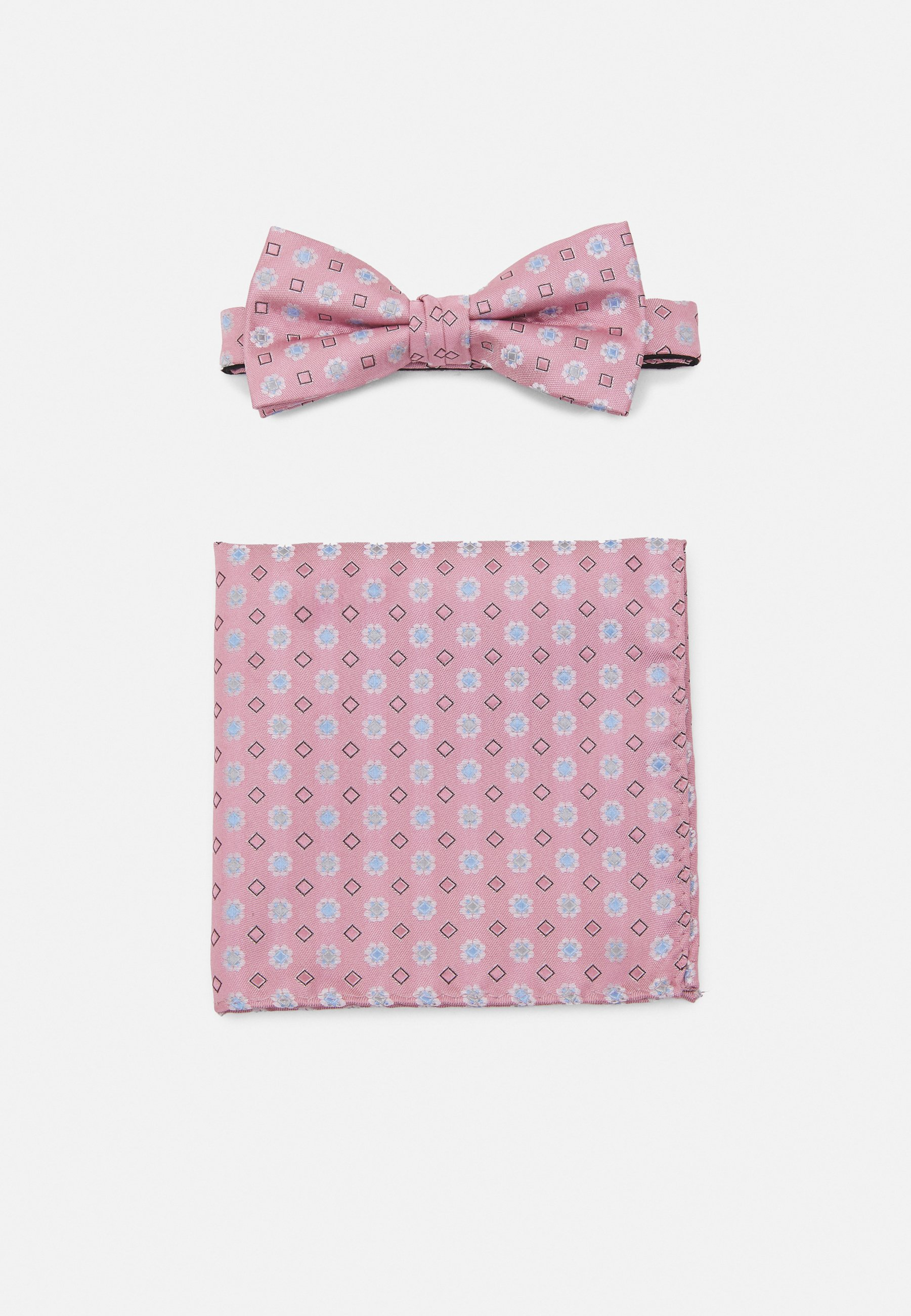 Men JACPINKO BOWTIE BOX SET - Bow tie
