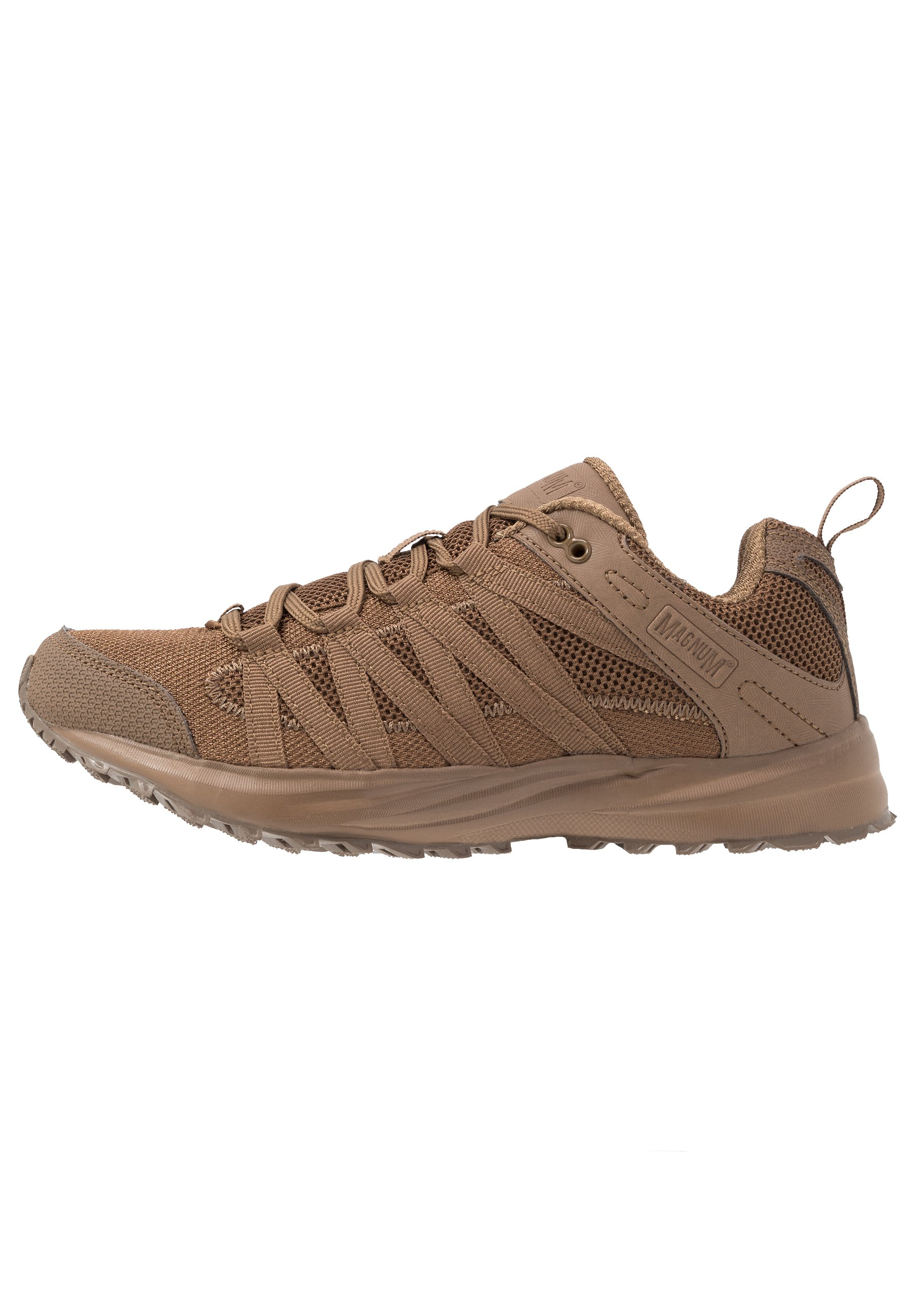 Men STORM TRAIL LITE - Trail running shoes