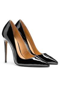 Kazar - NATALIE - High heels - black - 1