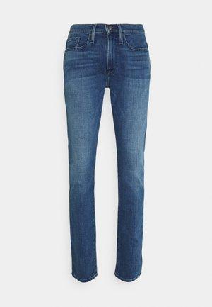 HOMME - Slim fit jeans - bradbury