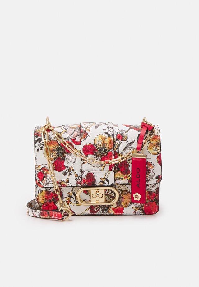 GALILIVIEL - Handbag - multi-coloured