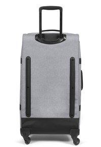 Eastpak - TRANS4 - Wheeled suitcase - sunday grey - 3