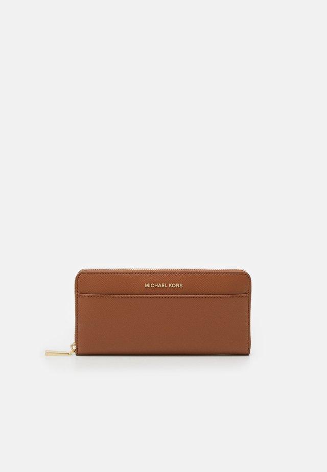 POCKET - Wallet - luggage