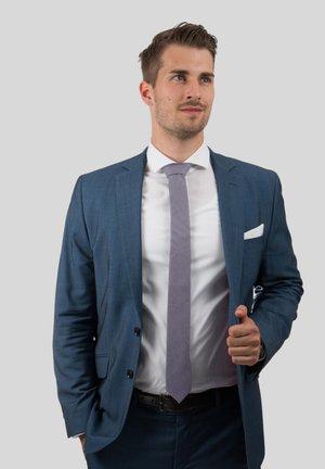 Cravatta - grau