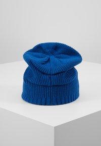 s.Oliver - Muts - blue - 2