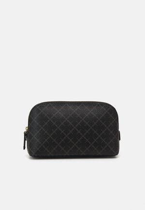 BAE SMALL - Trousse - charcoal