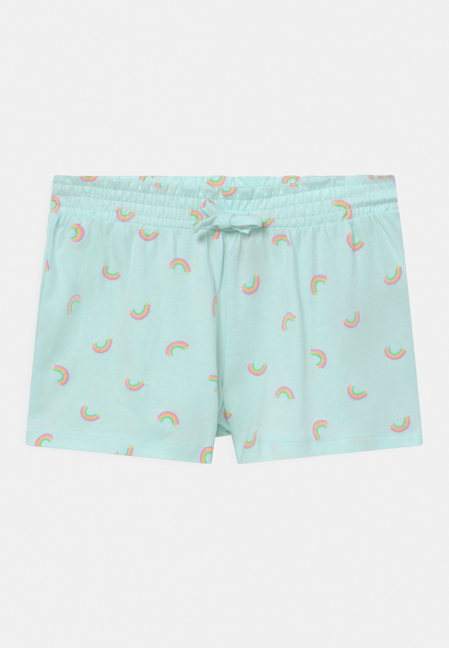Kids TODDLER GIRL SMOCKED - Shorts