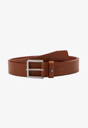 URBAN DENTON - Cintura - brown