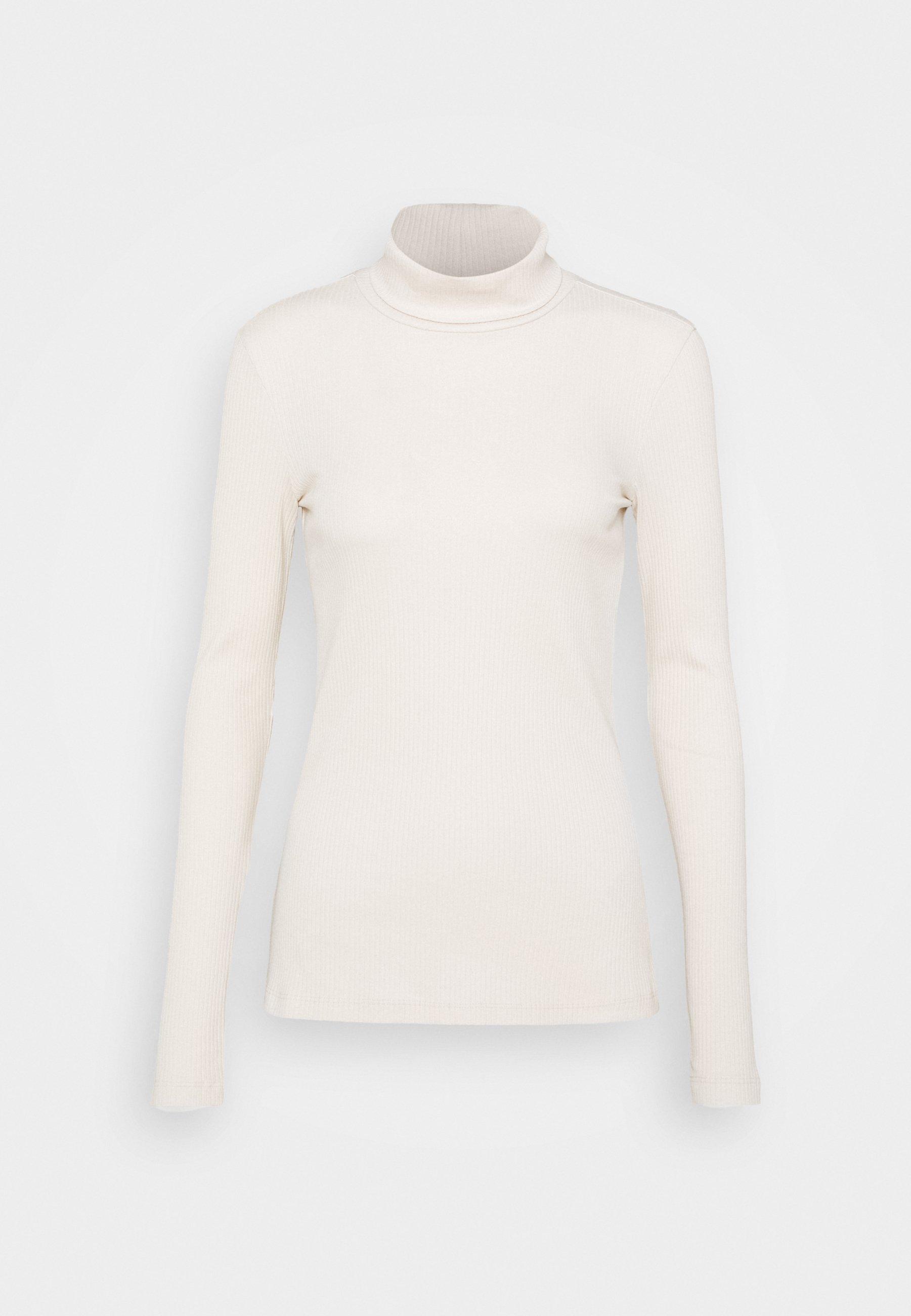 Women ROLLKRAGEN - Long sleeved top