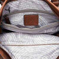 SURI FREY - DOREY  - Handbag - brown - 2