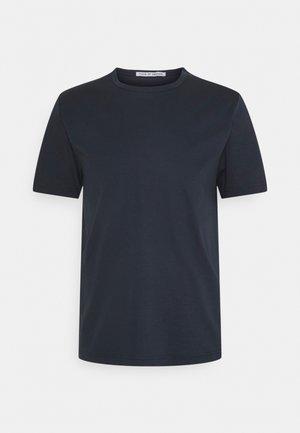 OLAF - Basic T-shirt - light ink