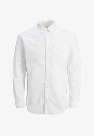 JEOXFORD   - Shirt - white