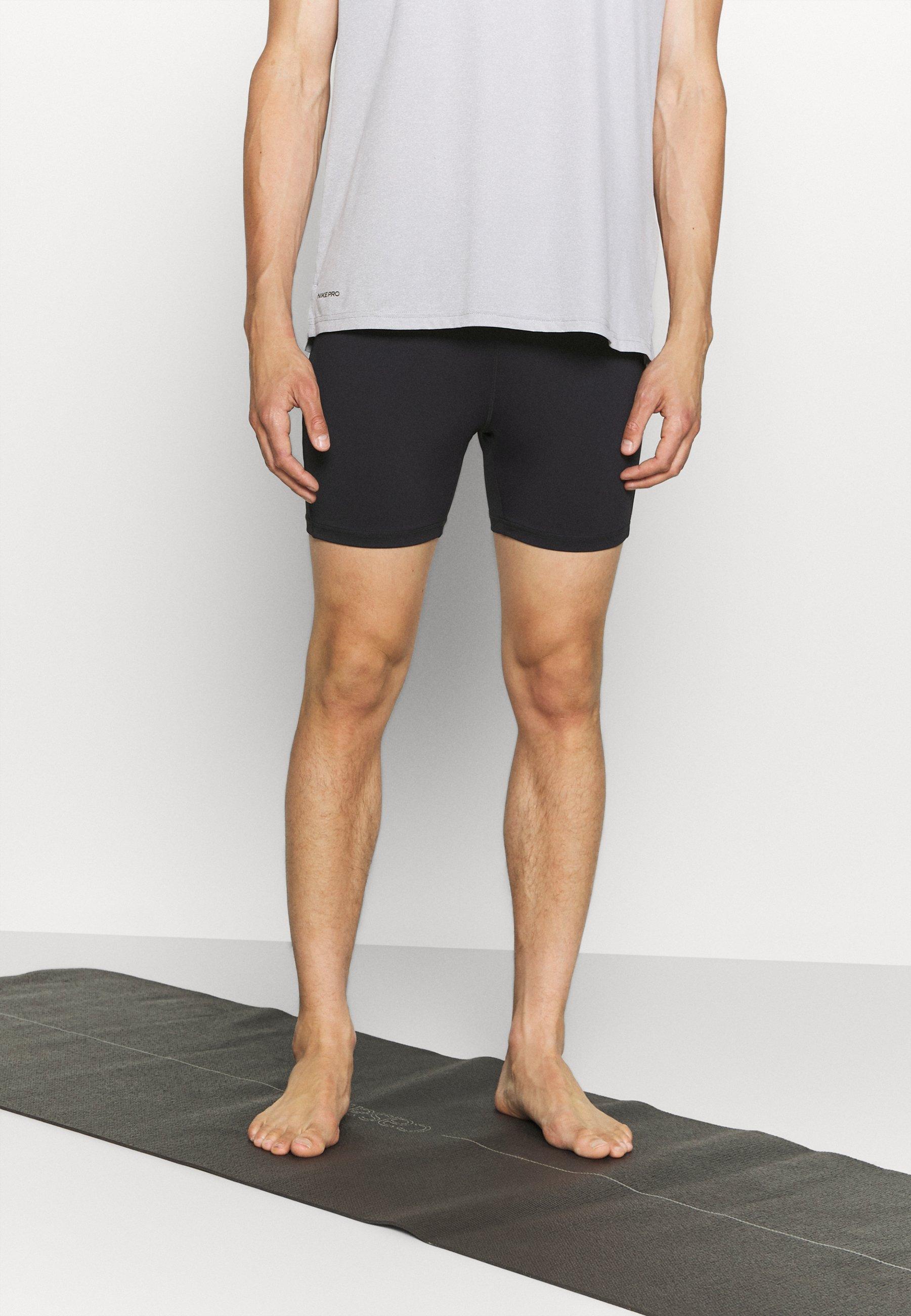 Homme MEN SHORTS - Short de sport