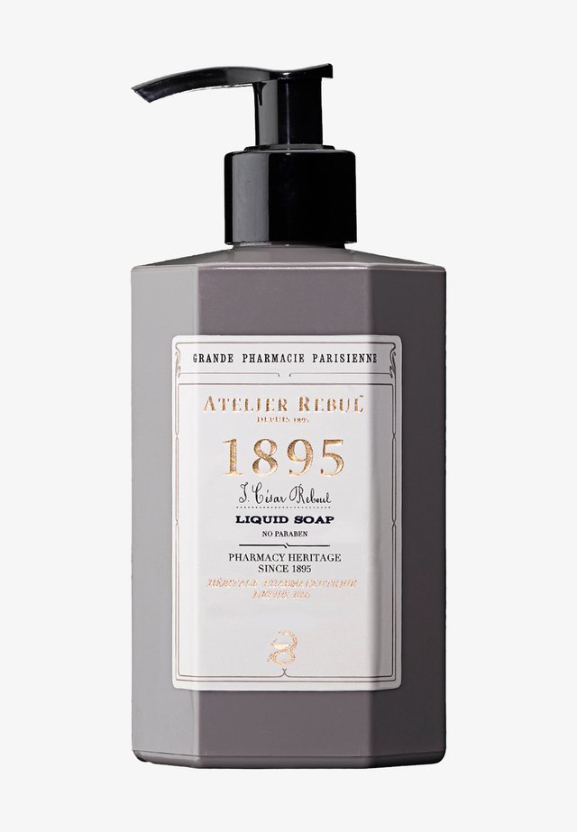 1895 LIQUID SOAP 250ML - Vloeibare zeep - -