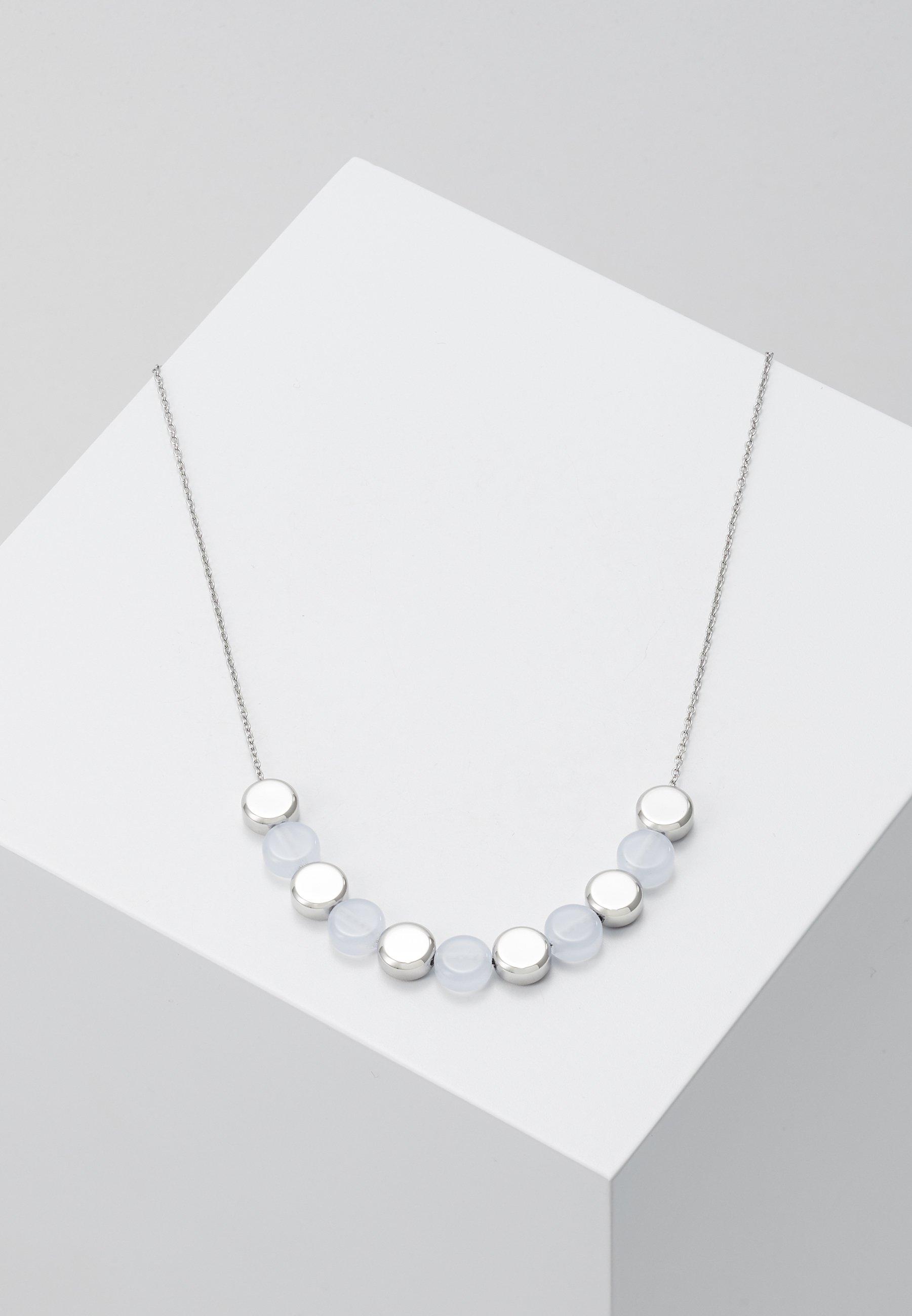 Women ELLEN - Necklace