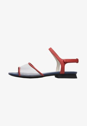 TWINS - Sandalias - multicolor