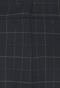 Sportmax Code - VERRES - Kalhoty - blau - 2