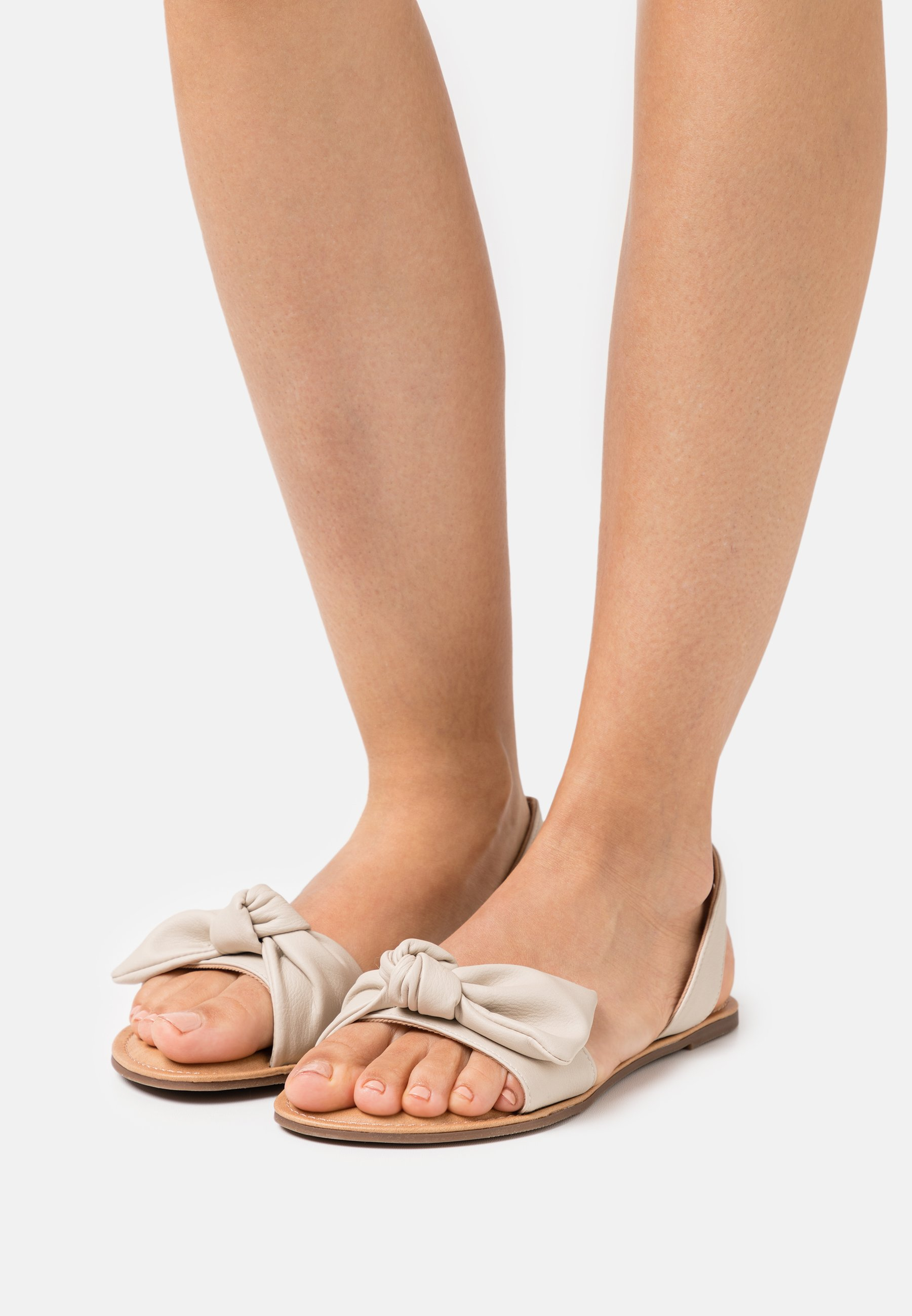 Women CELLE - Sandals