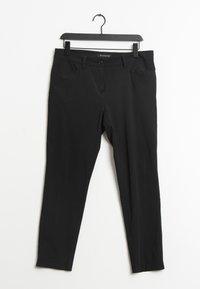 Rosner - Trousers - black - 0