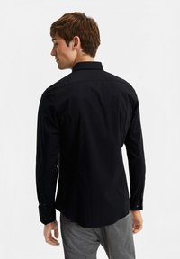 WE Fashion - Shirt - black - 2
