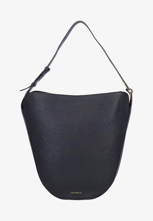 JOSEPHINE - Handbag - noir