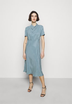 VALONA - Cocktail dress / Party dress - faded blue