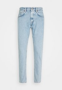 CLOSED - COOPER TAPERED - Jeans Tapered Fit - light blue - 5